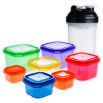 21DF-gse-essential-containers-526x526